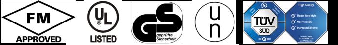 keurmerken_logo